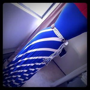 Reneec. Dress/skirt size XS